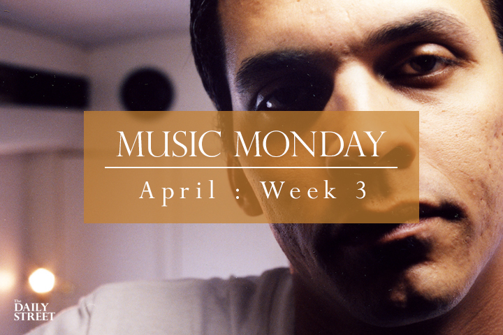 The-Daily-Street-Music-Monday-April-3