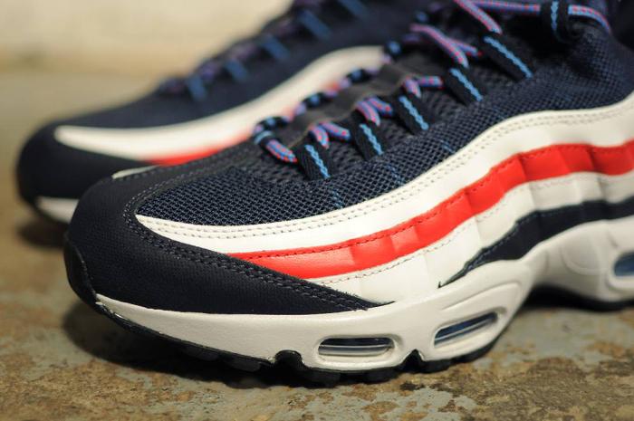 Nike-Air-Max-City-Pack-QS-8