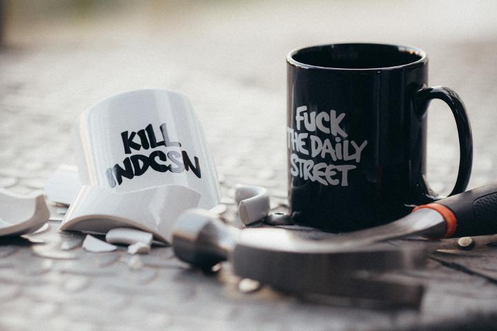 The-Daily-Street-x-indcsn-Mugs-1