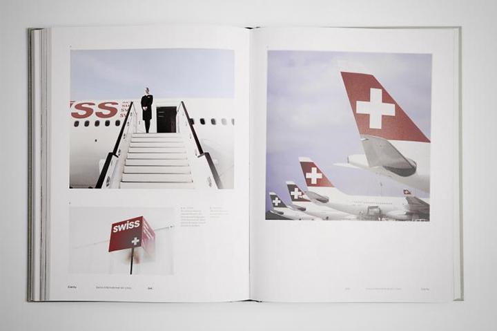 Winkreative Design Stories book 002