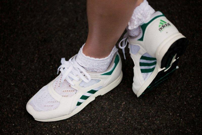 adidas-Originals-EQT-Racer-OG-6