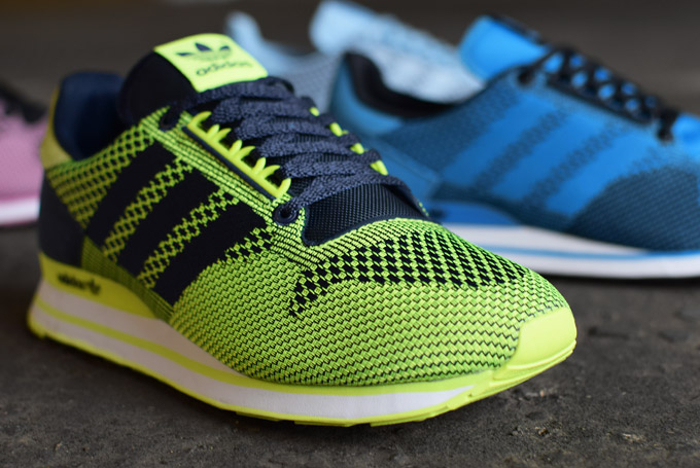 adidas-ZX-500-WEAVE-1