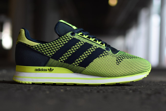 adidas-ZX-500-WEAVE-6