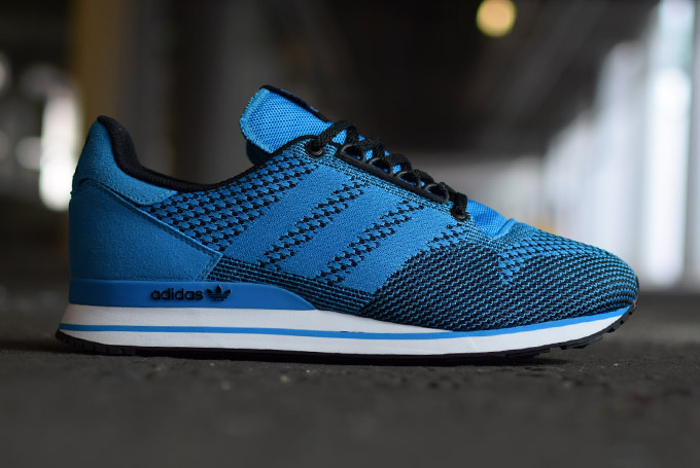 adidas-ZX-500-WEAVE-7