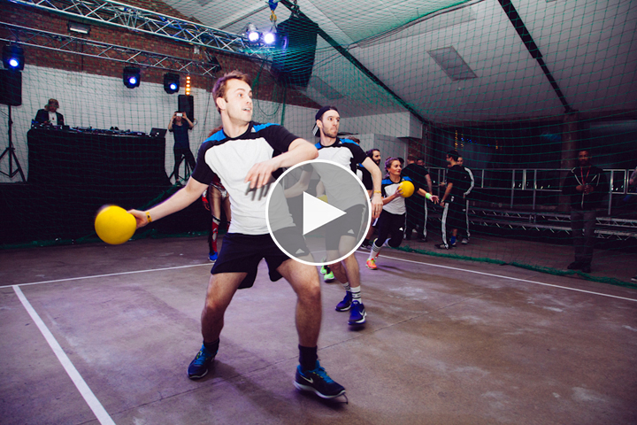 video-Hyponik-Disco-Dodgeball-2014-The-Daily-Street