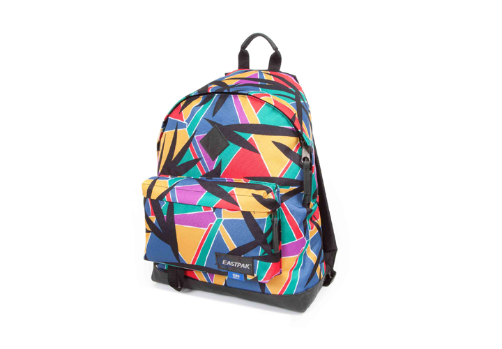 Eastpak-Into-The-Out-collection-04