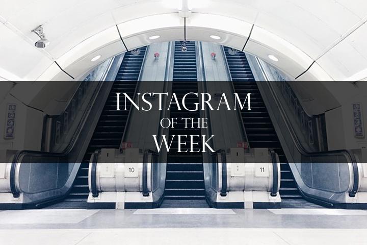 Instagram-of-the-week-missunderground