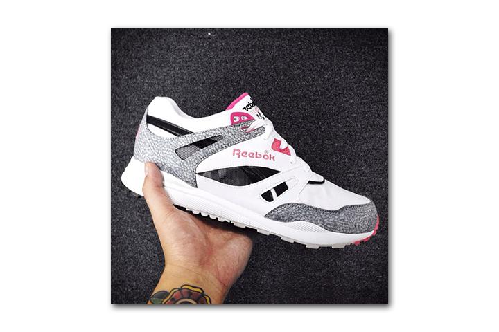 Instagram-of-the-week-sneakerhand-02