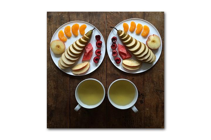 Instagram-of-the-week-symmetrybreakfast-04