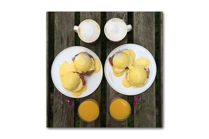 Instagram-of-the-week-symmetrybreakfast-05