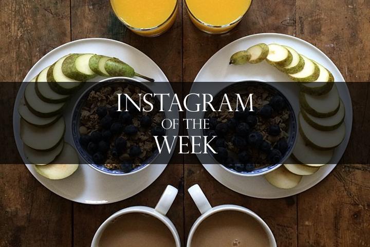 Instagram-of-the-week-symmetrybreakfast