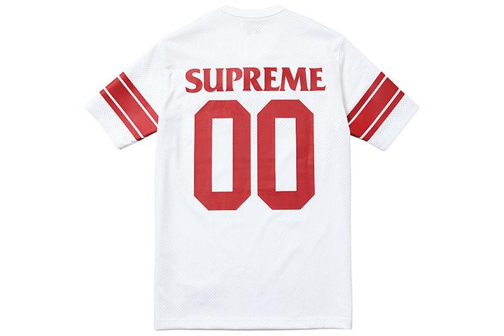 Supreme ANTIHERO Summer 2014 capsule collection 008