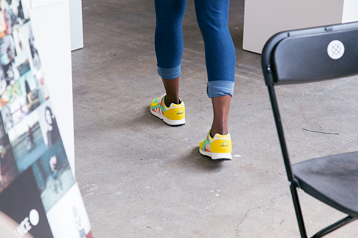 Crepe City 11 Sneaker Festival the-sneakers The Daily Street 003