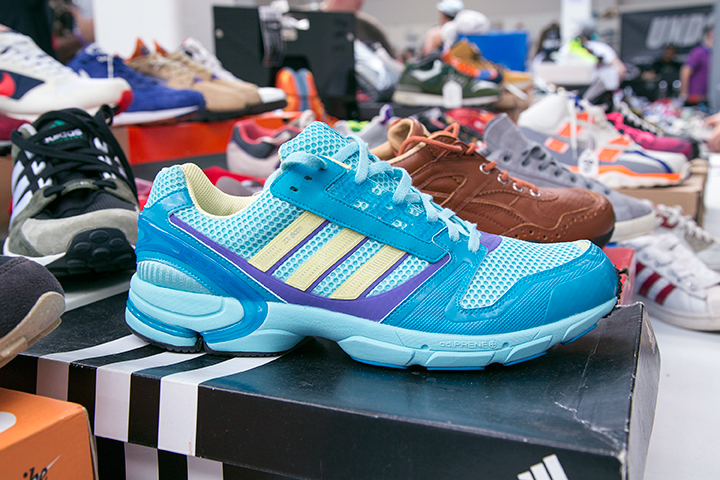 Crepe City 11 Sneaker Festival the-sneakers The Daily Street 015