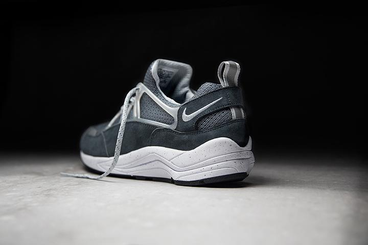 Footpatrol Nike Huarache Light Concrete 002