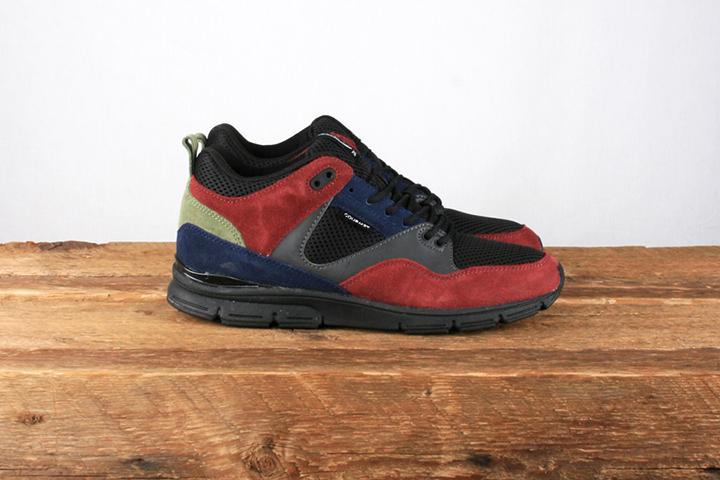 Gourmet-AW14-Footwear-01
