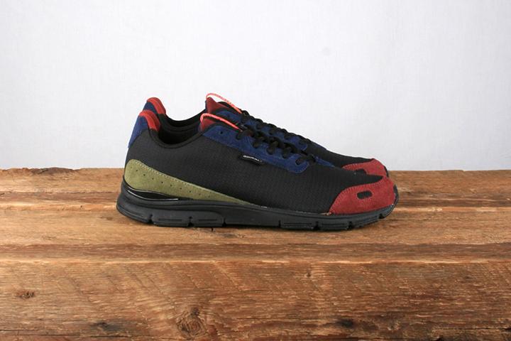 Gourmet-AW14-Footwear-06