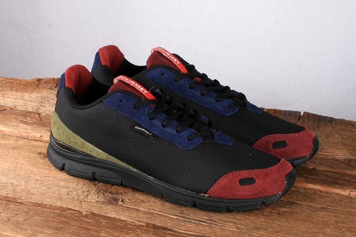 Gourmet-AW14-Footwear-07
