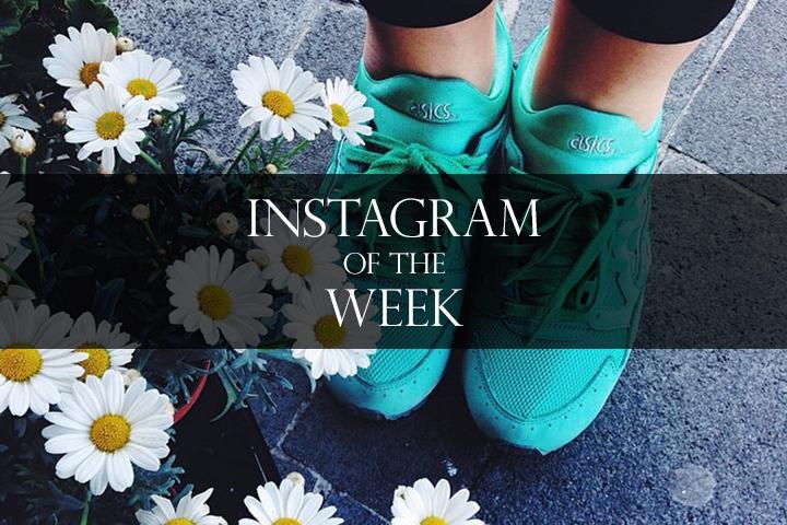 Instagram-of-the-week-uglymely