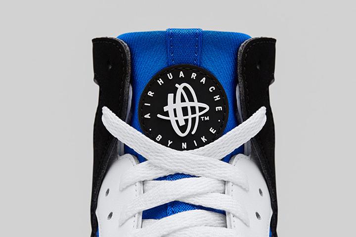 4fe0092ca377 Buy Nike Air Huarache Og Retro