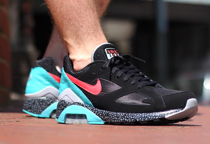 Nike-Air-Max-180-Black-Laser-Crimson-01