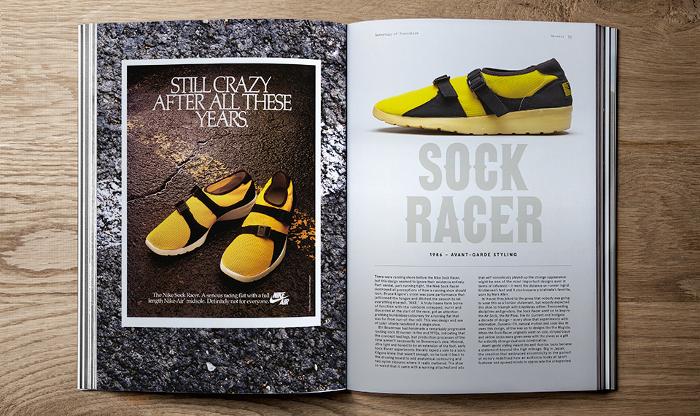 Win-Sneaker-Freaker-Nike-Genealogy-of-Innovation-Book-14