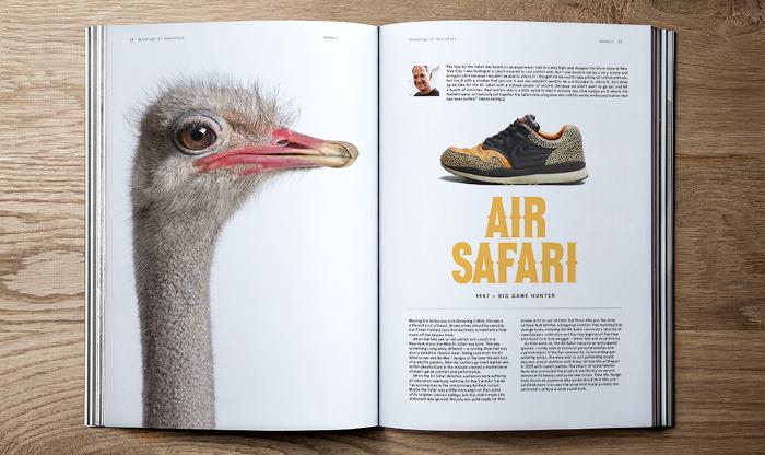 Win-Sneaker-Freaker-Nike-Genealogy-of-Innovation-Book-3