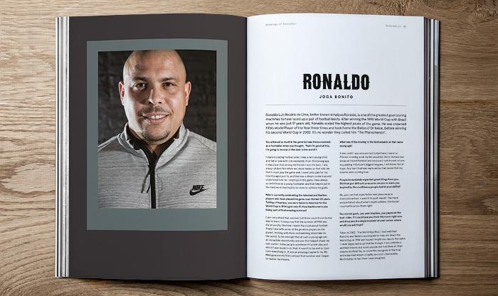 Win-Sneaker-Freaker-Nike-Genealogy-of-Innovation-Book-4