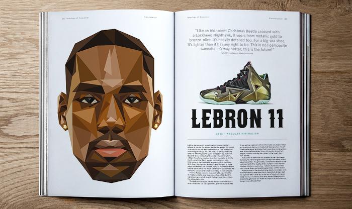 Win-Sneaker-Freaker-Nike-Genealogy-of-Innovation-Book-5