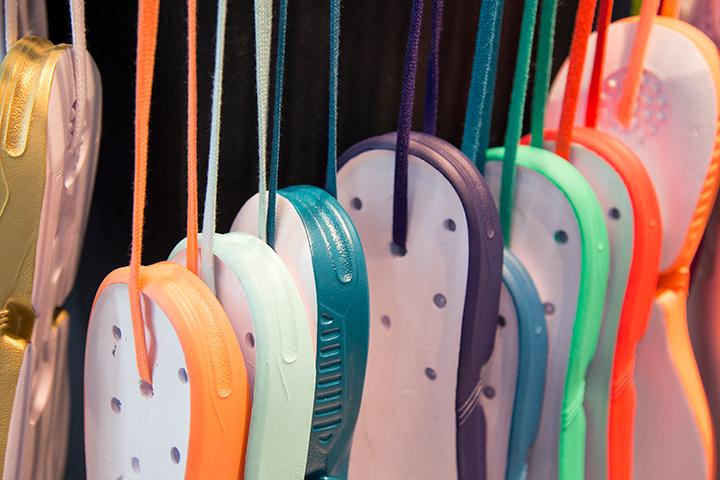adidas Originals mi zx flux launch Berlin The Daily Street 002