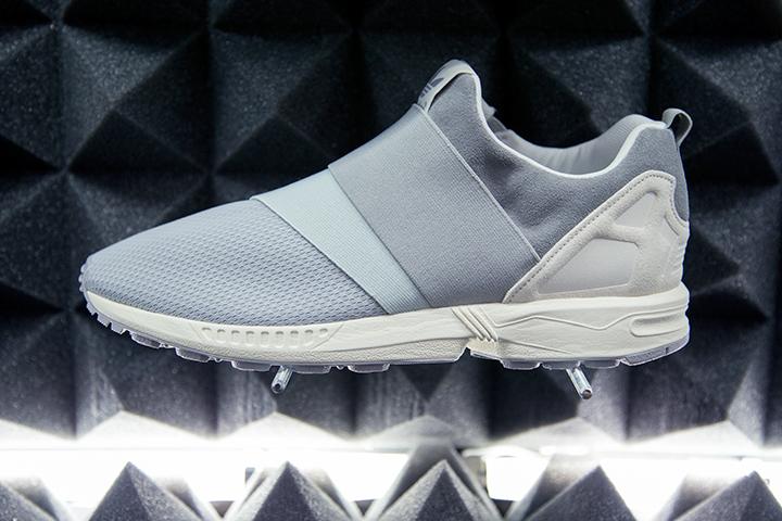 adidas Originals mi zx flux launch Berlin The Daily Street 018
