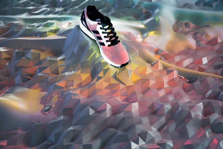 adidas Originals mi zx flux launch Berlin The Daily Street 022