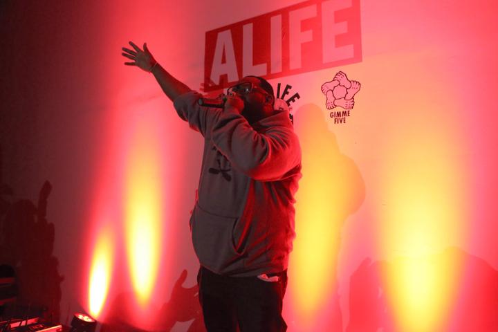 Alife-Sessions-London-Chef-Raekwon-Footpatrol-11