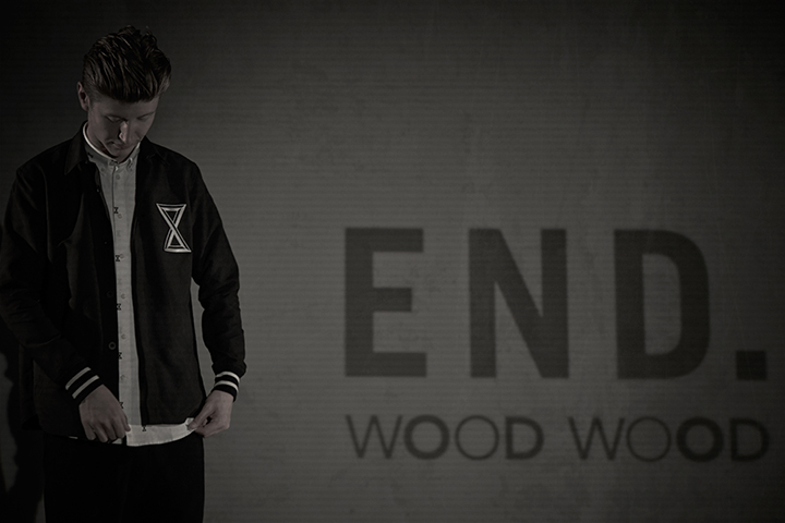 END-Wood-Wood-capsule-collection-07