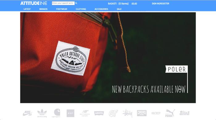 Attitude-Inc-Launch-New-Website-1