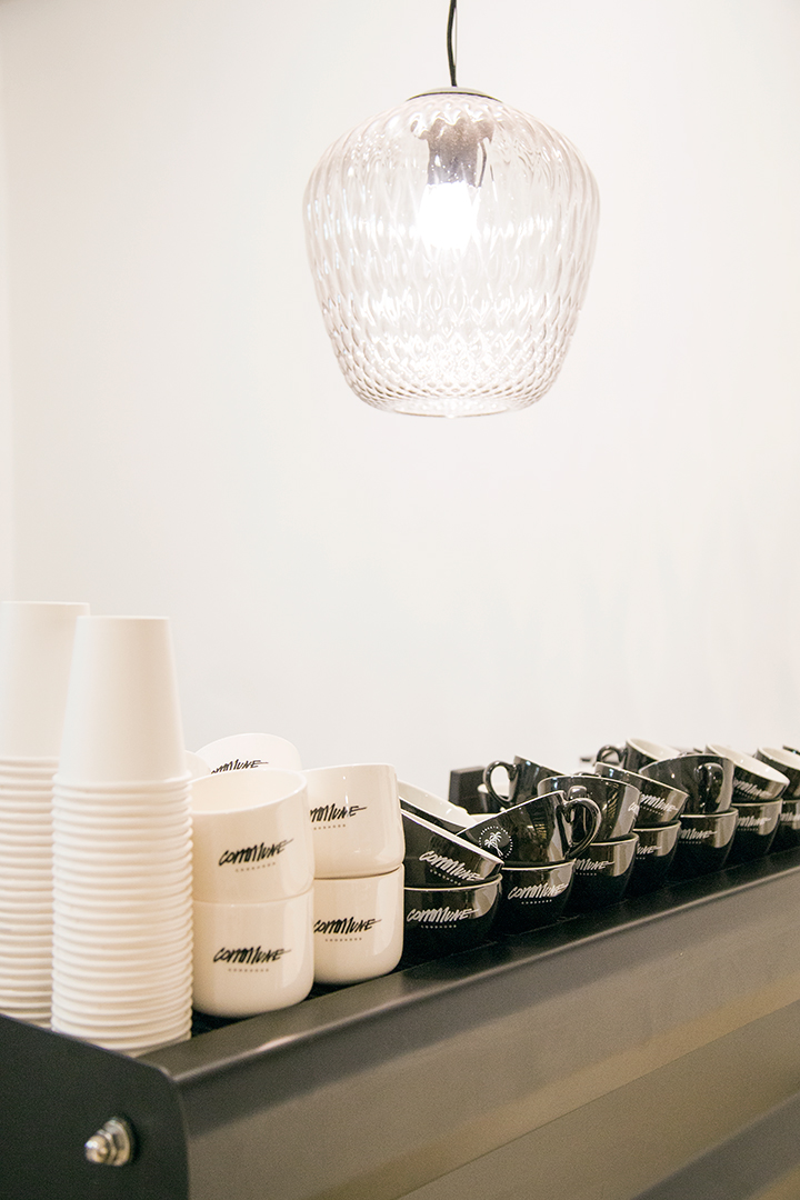 Goodhood Curtain Road London The Daily Street 029