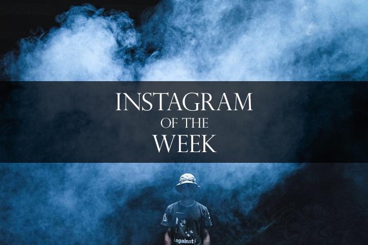 Instagram-of-the-week-ecolephoto