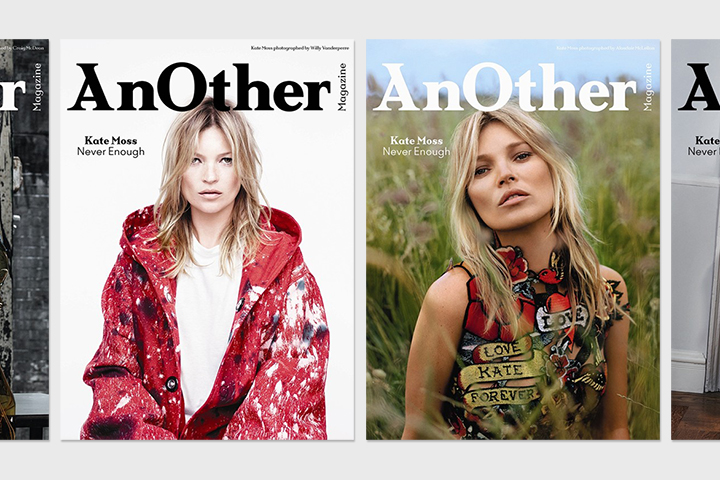 Kate-Moss-Never-Enough-AnOther-Magazine-cover-AW14-00