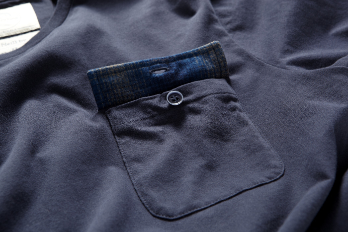 Oneill-Pendleton-Capsule-Collection-8