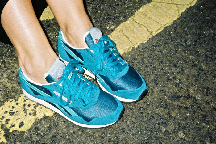 Reebok-Rig-Out-Give-Me-Your-Classics-7