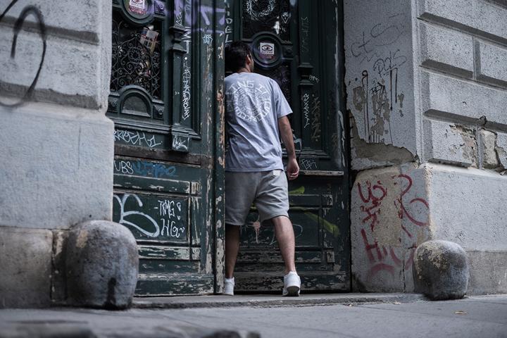 SOON Budapest editorial by Barnie 002
