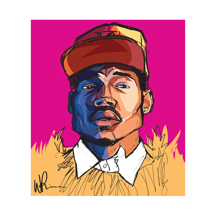 Will-Prince-Chance-Rapper