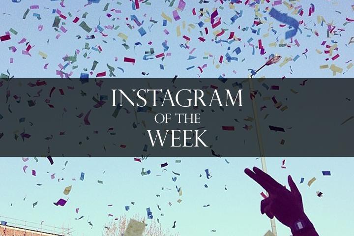 Instagram-of-the-week-charliedarkrdc