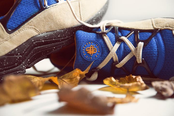 6e39eaf12c661 Size-Exclusive-Nike-Air-Huarache-Light-Mowabb-2 ...