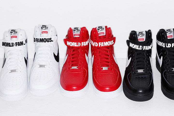 Supreme Nike Air Force 1 Hi 2014 03
