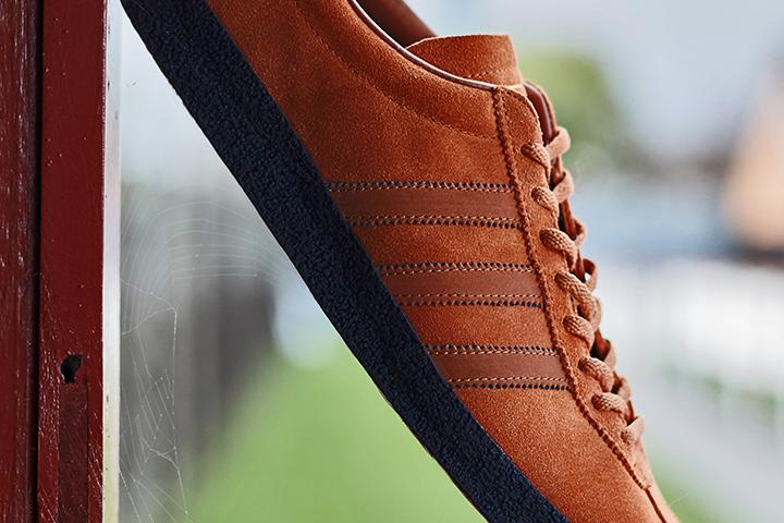 adidas-Originals-SPEZIAL-Capsule-Collection-03
