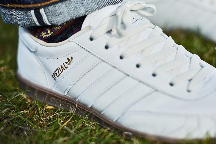 adidas-Originals-SPEZIAL-Capsule-Collection-08