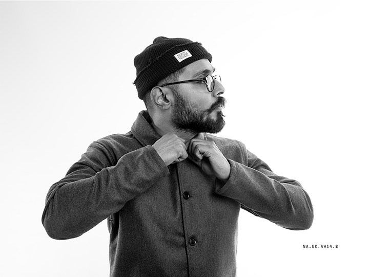 Note-Apparel-AW14-04