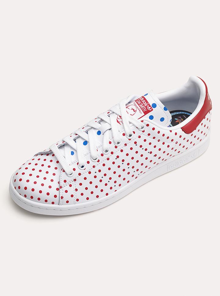 adidas-Originals-Pharrell-Williams-Polka-Dot-Pack-09