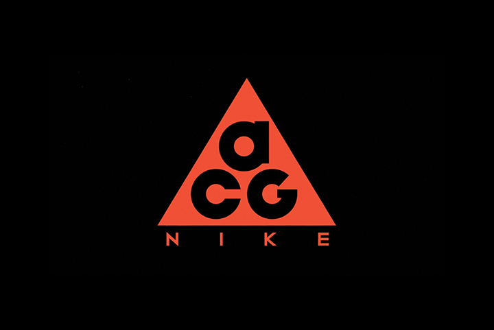 Nike_ACG_16_9_original